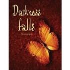 Zero Project - Darkness Falls
