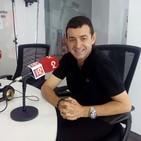 Ricard Camarena abre un nuevo restaurante en el edificio de Bombas Gens
