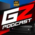 Podcast 08-06: Consolas Pro (Xbox one x, PS4 Pro) - Nintendo Online
