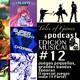 Juegos pequeños, grandes bandas sonoras (Especial juegos indie 1ª Parte) - TALES OF GAMES PODCAST EDICIÓN MUSICAL (12)
