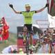 #295 Tropela.eus | 2018ko Espainiako Vueltako 13. etapa