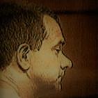 Juan Luis Larrañaga Aramendi o el crimen como retrato. Programa 32.