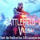 Battlefield V(agina) - Meripodcast.