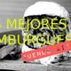 EL Castillo Blanco - EP 02 - Las 5 mejores hamburguesas de Buenos Aires