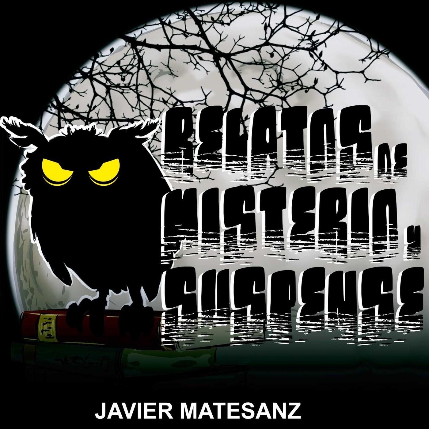 #147 Mi crimen favorito by Ambrose Bierce