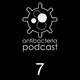 AntiBacteria 7