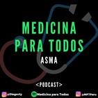 Asma.