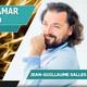 Cómo Desprogramar un Conflicto con Jean Guillaume Salles