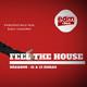 Feel The House 1x06 - 8 de Diciembre