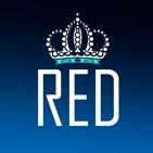 Red Blanquiaul 6x12