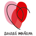 Sanará Mañana_ Programa 1 con Ana Giménez Maroto