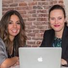 El big data al servicio de la salud con Laurence Fontinoy y Clelia Morales de WOOM
