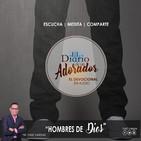 HOMBRES DE DIOS (serie Cultura Sacerdotal)