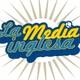 El podcast de LMI: Especial Deadline Day enero 2020 (fichajes, fichajes y más fichajes)