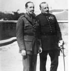 Dictadura de Miguel Primo De Rivera (1923-1930)