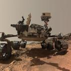 Últimas noticias sobre el metano Marte. Con Jorge Pla del Centro de Astrobiología. Prog 397. LFDLC