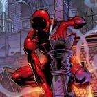 Héroes, Superhéroes y Ética a través de Daredevil