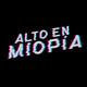 ¿Cómo se vive la cuarentena en España? - 4to capítulo (con Rosario Victorio)