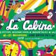 La Cabina - X Festival Internacional Internacional de Mediometrajes de València