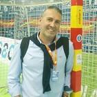 Carlos Viver - Copa2018