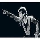 MIGUEL RIOS: Live 1982, Rock&Rios.