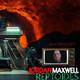 Abducion de humanos y bases subterraneas con jordan maxwell