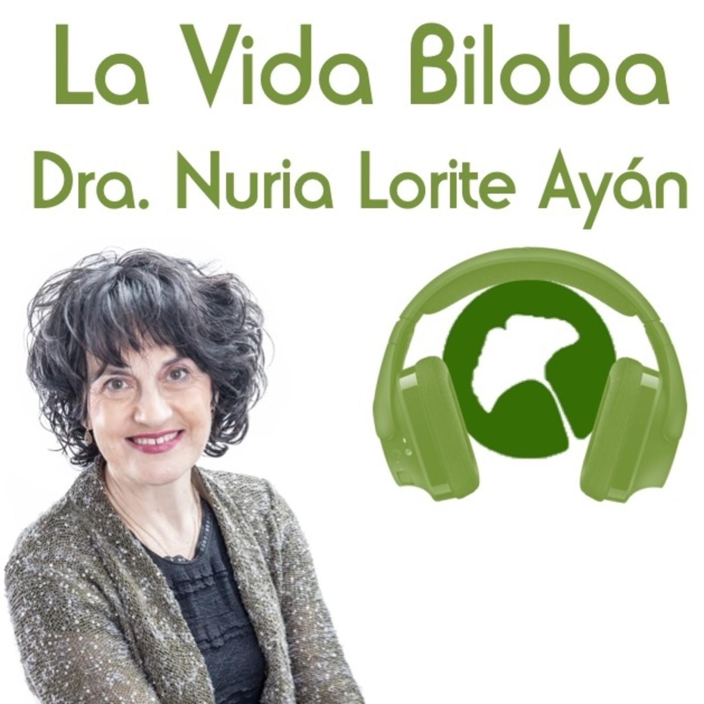 LVB122 Dra. Lorite, Ajo, Kiwi, cambios primavera, El Caso, consultas, tradición San Antonio, ¿encontrar novio?