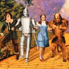 La verdadera historia de 'El mago de Oz'