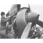 Operaciones clandestinas sobre la URSS