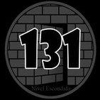 Nivel Escondido 131