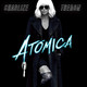 123 Atomica - Atomic Blonde de Charlize Theron