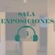 Sala Exposiciones (3) Audio-guía