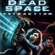 CG40-4 (Wii) Dead Space Extraction