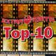 TOP 10 (Películas) – con ANTONIO RUNA (Junio 2020)