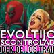 [Podcast 14] Revoltijo Descontrolado - El poder de los TRAILERS