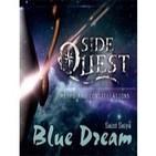 "Exlcusiva Saint Seiya: Preview ""Blue Dream"" Versión SideQuest"