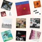 14-01-20 Jazz para ti (Programa 56)