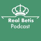 Previa | Real Betis - Getafe. Rival directo, partido clave.