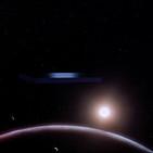 034 - El misterioso objeto extrasolar 'Oumuamua: la Verdad, toda la Verdad y nada más que la Verdad
