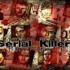 La historia negra: El perfil del serial killer o asesino múltiple