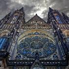 ADM T4x14: Origen, construcción y curiosidades de las catedrales góticas • Pioneros del Misterio