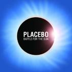 682 - Placebo
