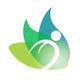 Cápsulas Informativas del Dr. Haroldo Cabrera Mancio: Las Alergias