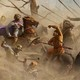 Asesinos legendarios:El Batallón Sagrado de Tebas · Los hombres araña de Alejandro Magno