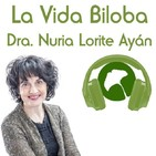 LVB126 Dra. Lorite taurina, maíz, millo, Carlos II, poesía, meditación, relajación, mindfulness, consulta