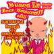 BUSCA EN LA BASURA!! RadioShow. # 95. Especial SUBTERFUGE Records COMPILATIONS, 7' EP's (1990-1993). Emisión 08/03/2017