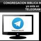 EL LUGAR DE LA MUJER EN LA CONGREGACION CRISTIANA: debate.