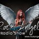 Rock Angels Radio Show - Temporada 19/20 - Especial A.O.R