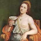 Historia del veneno y de los envenenamientos (169)