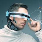 Radical player 6: Realidad virtual y demas noticias